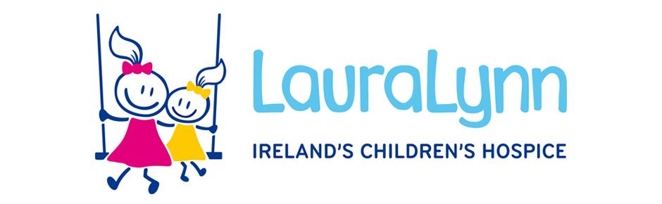 Asset Recruitment Laura Lynn donation