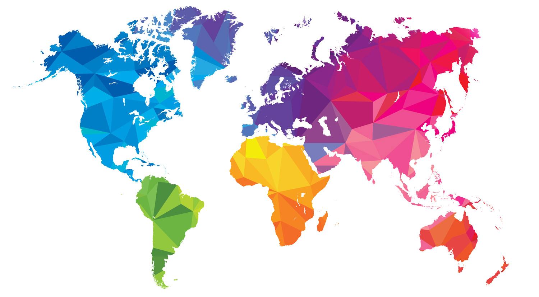 Asset Recruitment international recruiters