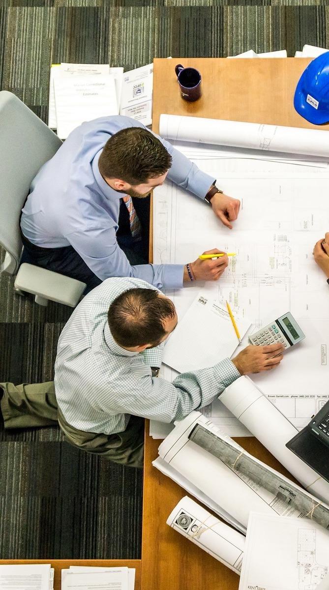Asset Recruitment dublin based recruiters