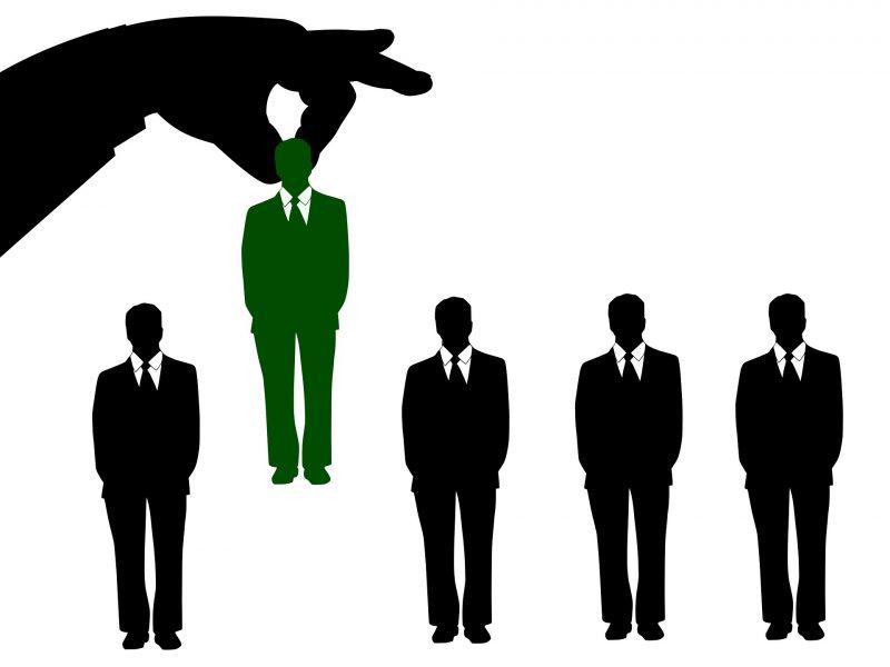 tips graduate job interview