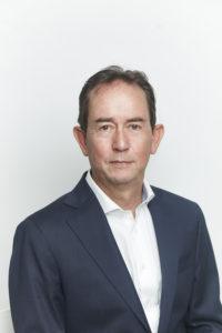 Michael Shalloe